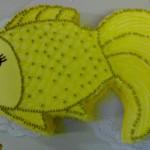 Ludzas maiznica dazadas formas tortes